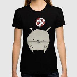 minima - rawr 02 T-shirt
