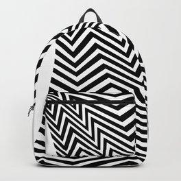 Riley 1 Backpack