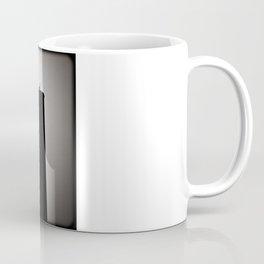 Raval Coffee Mug