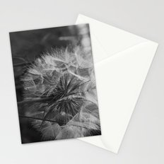 A Wish... Stationery Cards