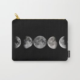 Phases of the Moon Tasche
