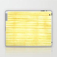 #30. NATALIA - Stripes Laptop & iPad Skin