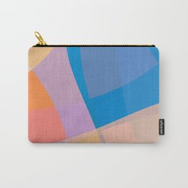 Pattern 2016 016 Carry-All Pouch