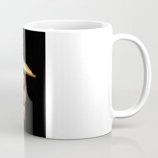 L.O.V.E Mug