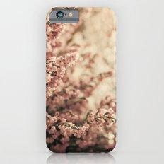 Heather Slim Case iPhone 6s