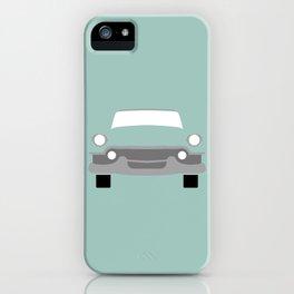 Cadillac Fleetwood ( 1954 ) iPhone Case