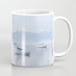 Kitsilano Coffee Mug