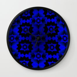 Colorandblack series 744 Wall Clock