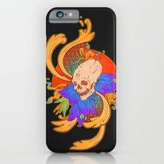 Alien Queen iPhone 6s Slim Case