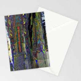 nothwithstanding the evident which is not anymore. Stationery Cards