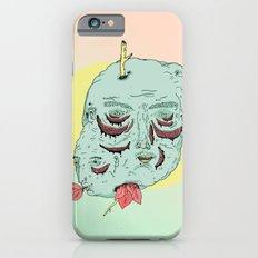 Caras iPhone 6s Slim Case
