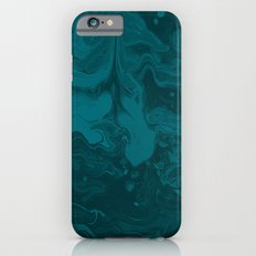 Twilight Fantasy iPhone 6s Slim Case