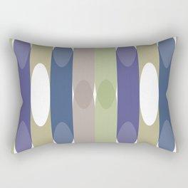 Theon Rectangular Pillow