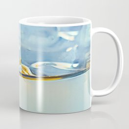 Refreshing Lemon Drink Coffee Mug