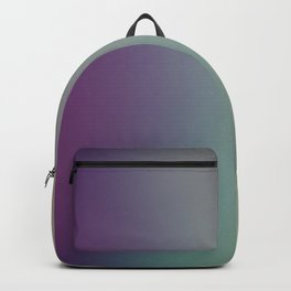 Fantasize Backpack