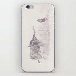 Innosence iPhone Skin