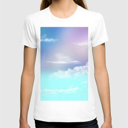 like candy T-shirt