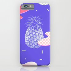 Pineapple 3d express 90'S  Slim Case iPhone 6s