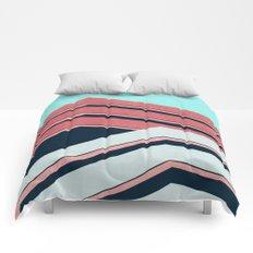 Urban #6 Comforters