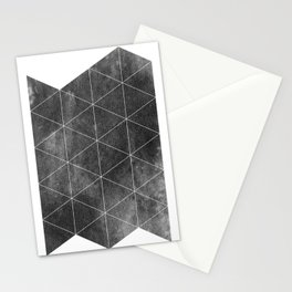 OVERCΔST Stationery Cards