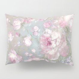 Spring Magic Pillow Sham