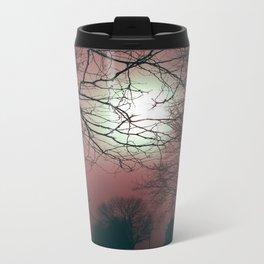 Day Moon Travel Mug