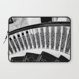Every Which Way Laptop Sleeve