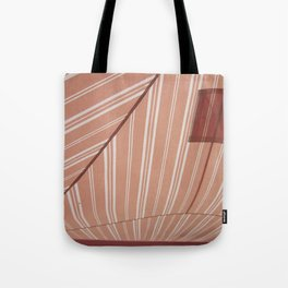 White Sands, New Mexico - WSNM03 Tote Bag