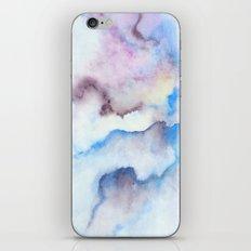 A 0 17 iPhone Skin