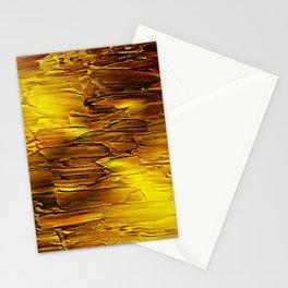 Deserts Stationery Cards