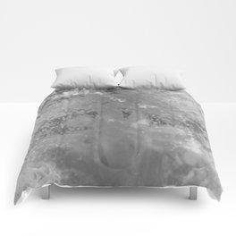 AWED MSM Flood (7) Comforters