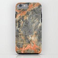 Marble Texture 23  iPhone 6s Tough Case