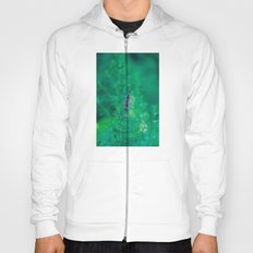 Wildflower 1 Hoody