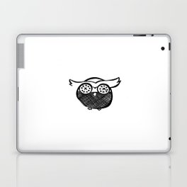 Gina Laptop & iPad Skin