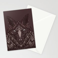 Dream Creatures Stationery Cards