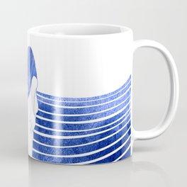 Menippe Coffee Mug