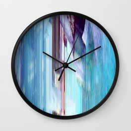 SONIC CREATIONS | Vol. 82 Wall Clock