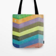 Arrowbow Tote Bag
