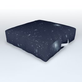 Only Time Outdoor Floor Cushion