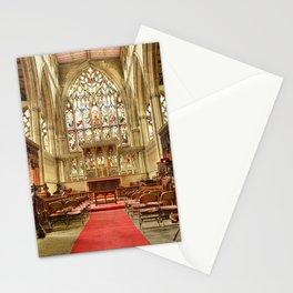 Holy Trinity Church Hull Stationery Cards