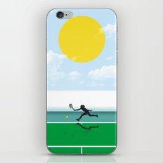 Love - 15 iPhone Skin