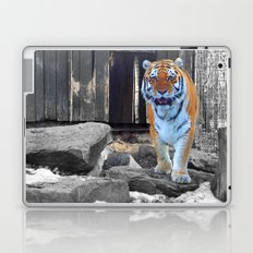 Zoo Laptop & iPad Skin