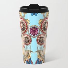 Pandora Sky Travel Mug