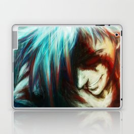 Gurren Lagan Laptop & iPad Skin
