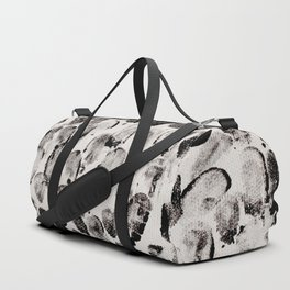 Memories Duffle Bag