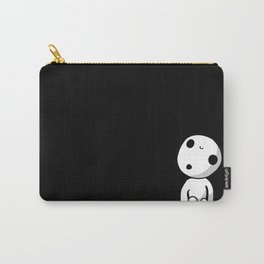 Kodama! Carry-All Pouch