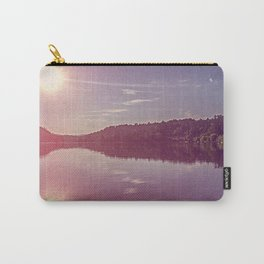 Wakefield Dawning Carry-All Pouch
