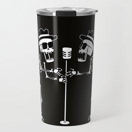 Chorus Travel Mug
