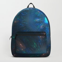 Helium Backpack