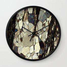 Story 2 Wall Clock